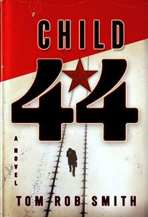 Le compteur - Page 3 Child44