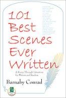101-best-scenes