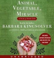 animalvegetable