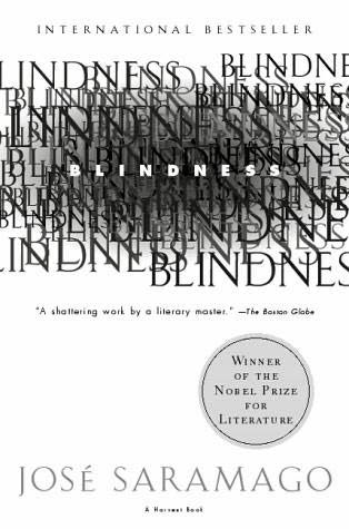 http://shelflove.files.wordpress.com/2008/11/blindness.jpg