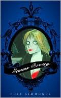 gemma-bovery