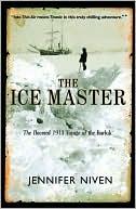 ice-master