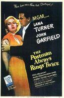 postman-film