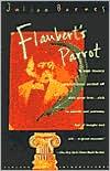 flauberts-parrot