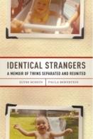 identical_strangers