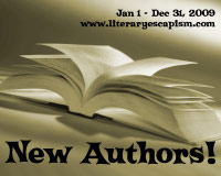 new-authors
