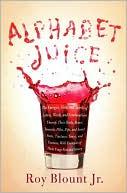 alphabet-juice