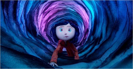 http://shelflove.files.wordpress.com/2009/02/coraline.jpg