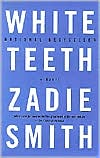 white-teeth1