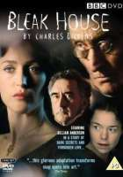 bleak-house_dvd