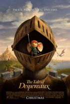 tale_of_despereaux