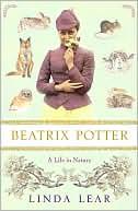 beatrix-potter