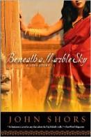 beneathamarble-sky