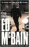 cop-hater