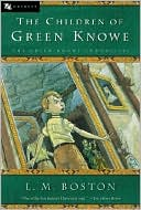 green-knowe