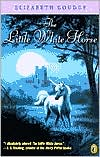 little-white-horse
