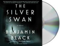 SilverSwan