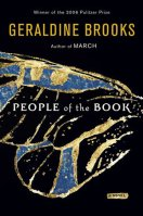 PeopleBook