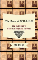 BookofWilliam
