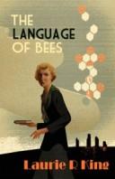 language-of-bees2
