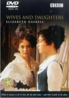 wives and daughters 2