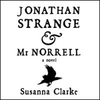 Jonathan-Strange-Mr-Norrell