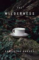 thewilderness