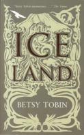 Ice Land UK