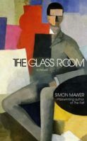 glass-room