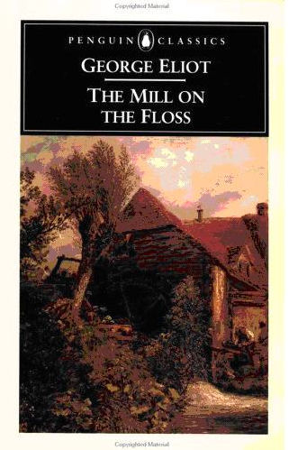 mill on the floss Find great deals on ebay for george eliot mill on the floss shop with confidence.