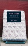 After-Claude