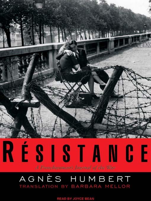 http://shelflove.files.wordpress.com/2010/12/resistance.jpg