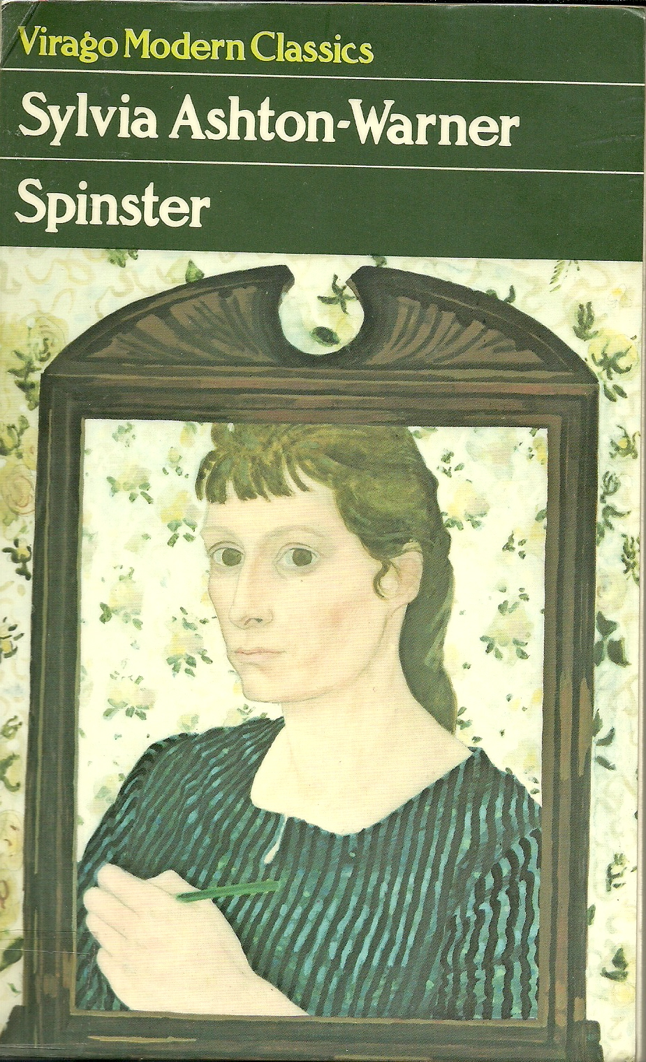 Spinister