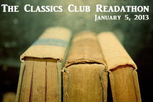classics-club-readathon-january-2013