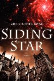 siding star