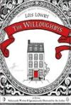 willoughbys