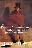 private memoirs