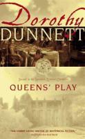 Queens Play