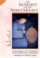 sacrament_of_the_present_moment