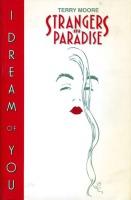 Strangers in Paradise Volume 2