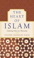 The-Heart-of-Islam-Nasr-Seyyed-Hossein-9780060099244