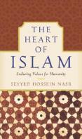 The-Heart-of-Islam-Nasr-Seyyed-Hossein-9780060099244