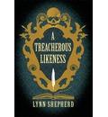 treacherous likeness
