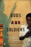 Gods-and-Soldiers