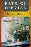 ionian Mission