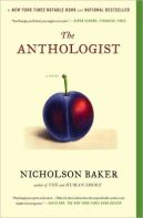 anthologist