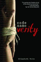 codenameverity