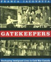 gatekeepers