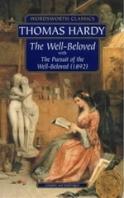 wellbeloved