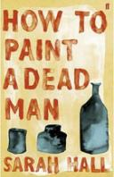 How-to-Paint-a-Dead-Man-b-002